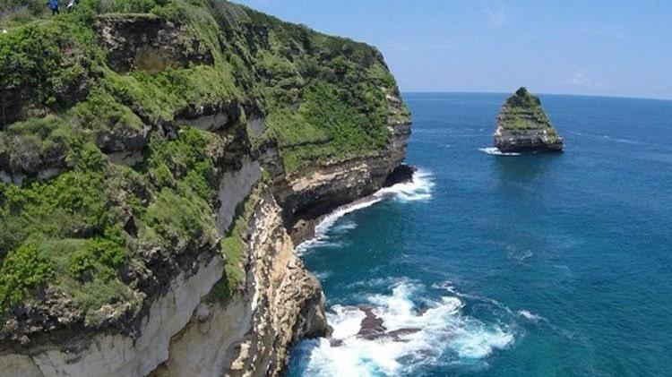 tempat wisata Lombok Tengah